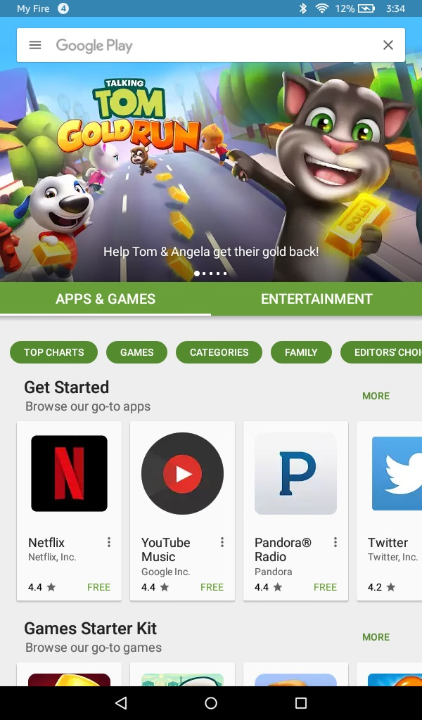 install google play store app apk free download