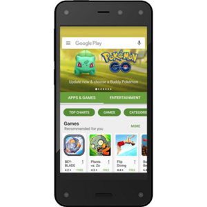 google-play-store-for-the-amazon-fire-phone